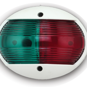 Lanterne LED 2NM Bi-Color