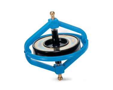 Gyroskop, mini