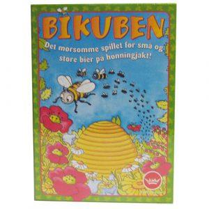 Bikuben