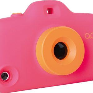 Iphone 5/5s kamerahus. Mange innstillinger, gjør det enklere for barn å ta bilder. Last ned app og la barna ta bilder selv.