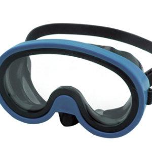 Dykkermaske