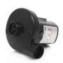 99-011175 Elektrisk luftpumpe, 4