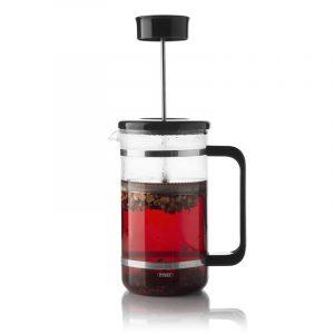 Tebrygger fra Cemo Gourmet som brygger 1 liter te