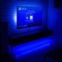 99-22235 LED lysstripe fra Grundig,2