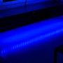 99-22235 LED lysstripe fra Grundig,3
