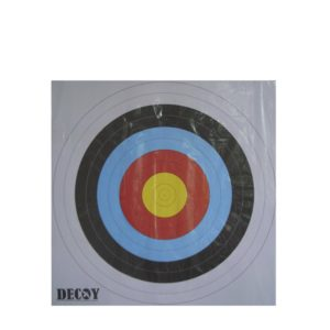 Blink for bueskyting 10 pk 40cm