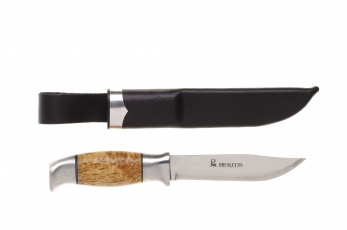 Kniv Bamsen