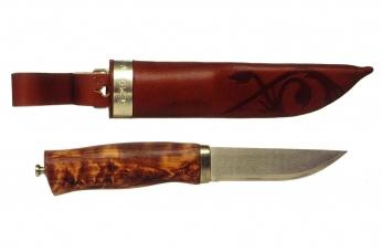 Kniv Norgeskniven