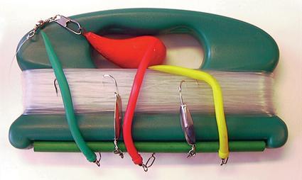Harpe fjordharpe. Havfiske, snøre, søkke, fisk, fiske, dorging.