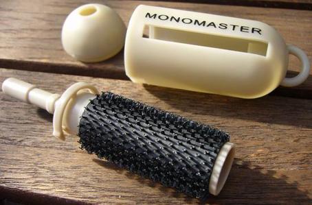 Monomaster