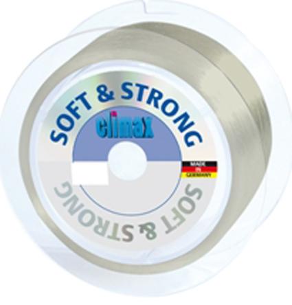 Sene Climax Soft & Strong (2,8 kg.)
