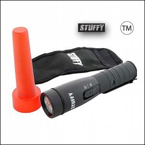 Stuffy Autolight
