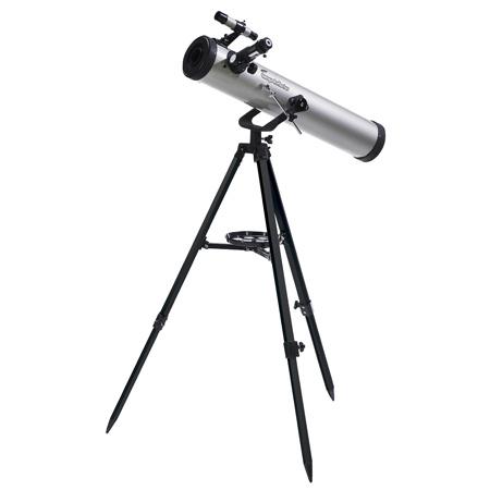 Teleskop, Omega Reflector