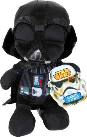 Star Wars Darth Vader kosedukke