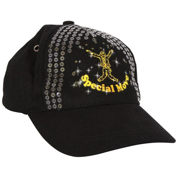 Cap. Caps for barn special Move. Barnecaps. Baseballcap.