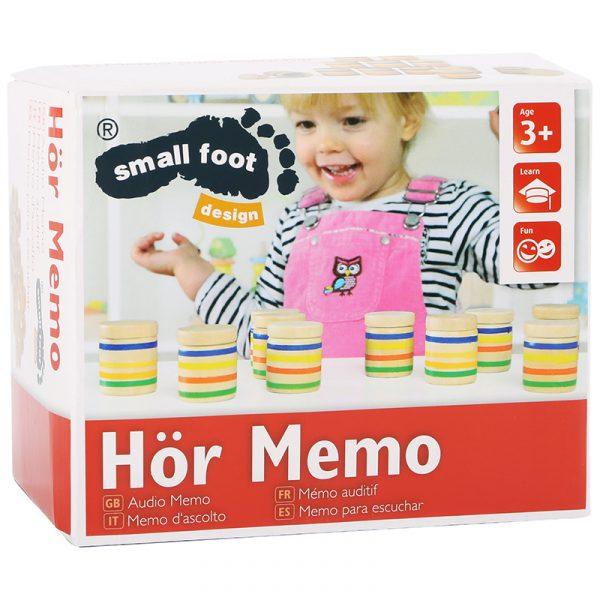 Høre Memo, Lyttememory, Lytte memory. Memo med lyd.