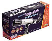 Teleskop, Vega 360