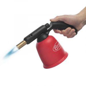 Gassbrenner