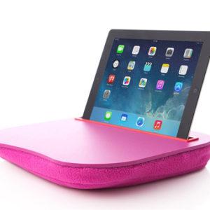 Minipult til iPad eller annet nettbrett.