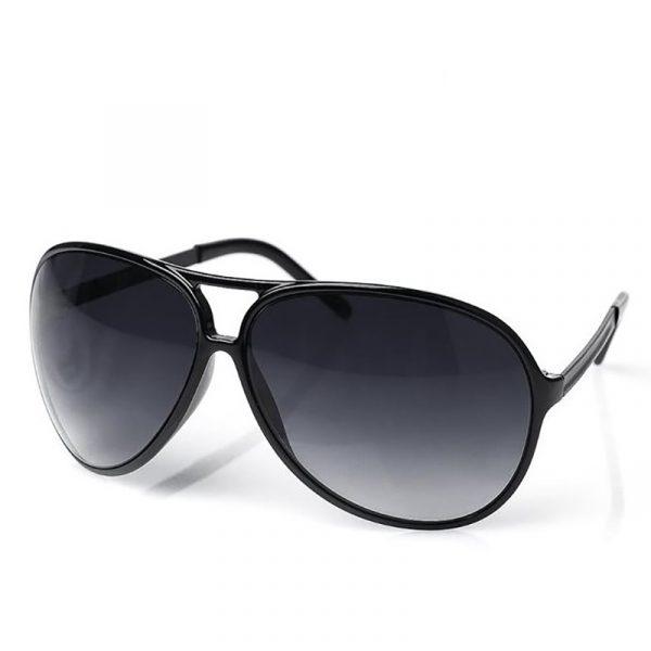Solbriller til herre.