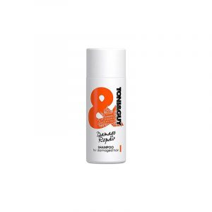Shampoo – Damaged Hair (Travel Size)