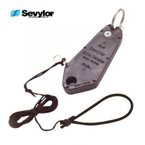 Quick Release QR1, Sevylor
