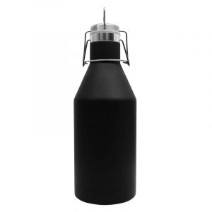 Ølkone - beer growler. 2l