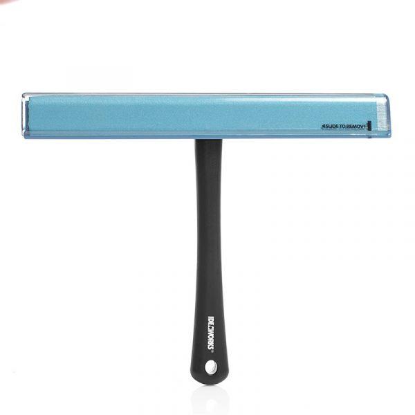 Microfiberrenser til TV, PC Nettbrett. Micro fiber nal fjerner støv og skitt.