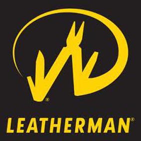 Leatherman Fuse