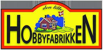 Hobbyfabrikken